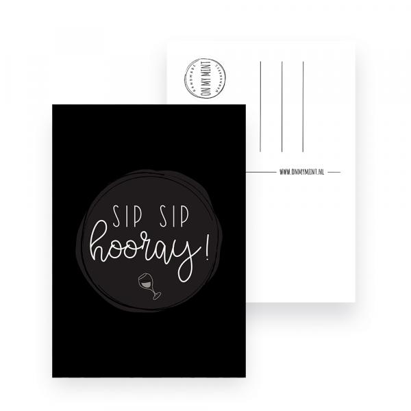 Website - SIp sip