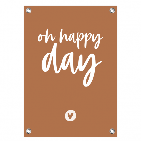 4. Oh happy day roest-wit website