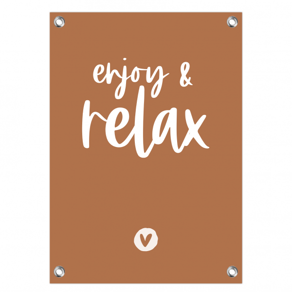 Enjoy and relax roest-wit website