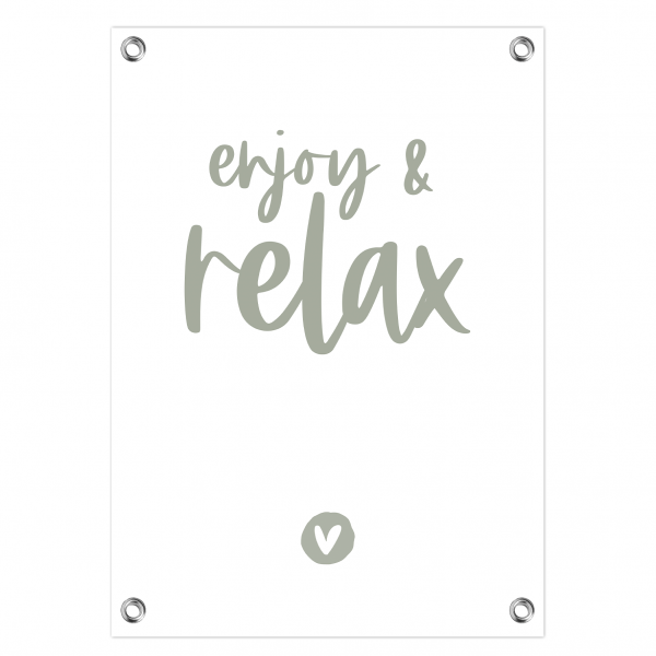 Enjoy and relax wit-mint website