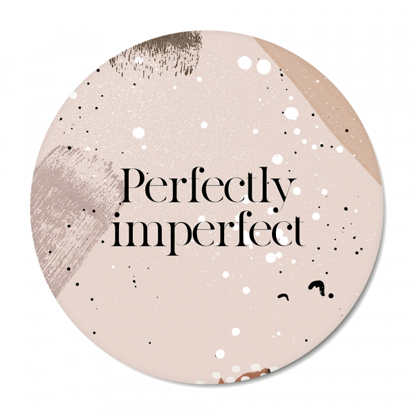 Limited - Perfectly imperfect - brushes