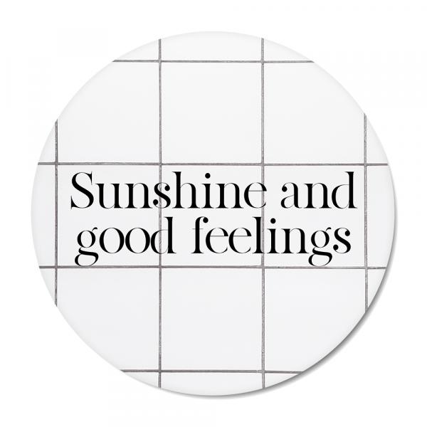Limited - Sunshine - tiles