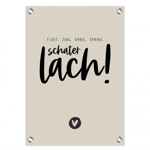 Schaterlach grijs website