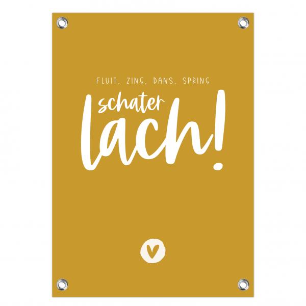 Schaterlach oker website