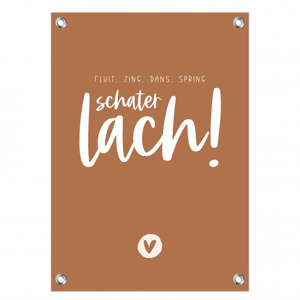 Schaterlach roest website