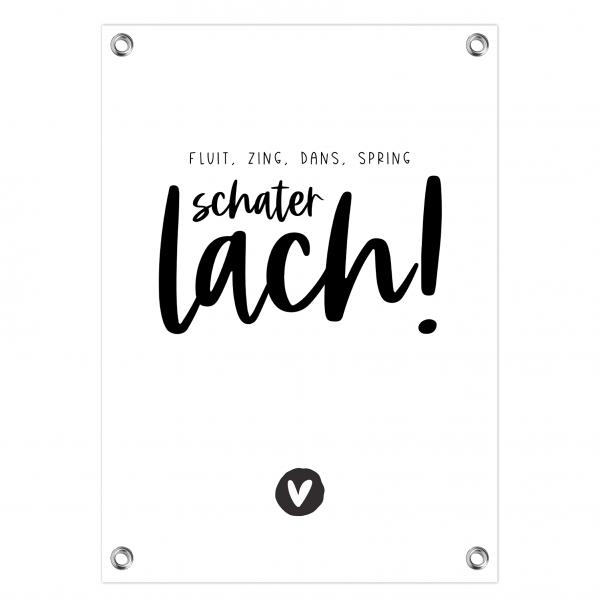Schaterlach wit website